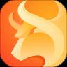 牛玩浏览器手机版v1.0.1