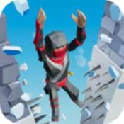 Kicking Wall踢脚墙安卓版v1.0