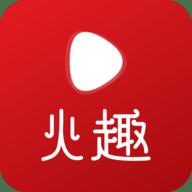 火趣小视频安卓版v1.5.4