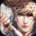 豪侠ol安卓版v1.5.0.5