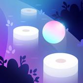 HopBall2安卓版v1.0
