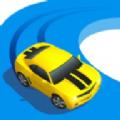 抖音全民漂移3D安卓版v1.0.2