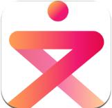 人民日报文创安卓版v1.0.3