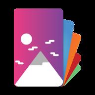 WallPixel安卓版v2.69
