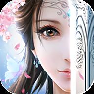 弈之剑官网版v3.4.0