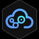 蒸汽云游戏(steam云电脑)v2.4.5
