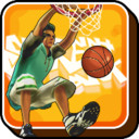 燃爆的篮球安卓版v4