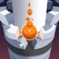 螺旋跳跃2安卓版v1.4.3