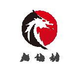 九仙劫安卓版v1.5.36