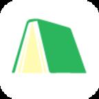 绿色阅读安卓版v0.0.17