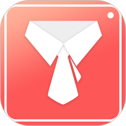 证件照美丽拍安卓版v1.0.1