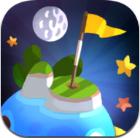 推杆星球Putting Planet安卓版v1.3
