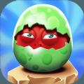 像素怪物IdleMonsterEvelotion安卓版v1.1.1