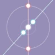 节奏圆盘安卓版v1.57