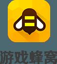 一起来捉妖懒人工具v3.2.1