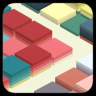 积木战棋Blocks安卓版v1.0.7