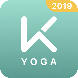KeepYoga瑜伽安卓版v1.9.2