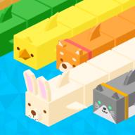 伸长吧动物海域安卓版v1.0.2