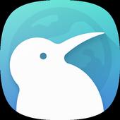 Kiwi Browser手机版