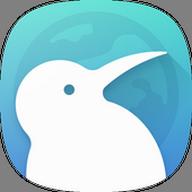 KiwiBrowser浏览器中文版