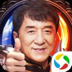 龙之战神王者v1.2.0