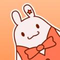 神乐漫画安卓版v1.0.2