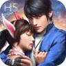 斗罗大陆解救唐三h5游戏v9.1.1