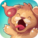 野生动物饲养员安卓版v1.0.7