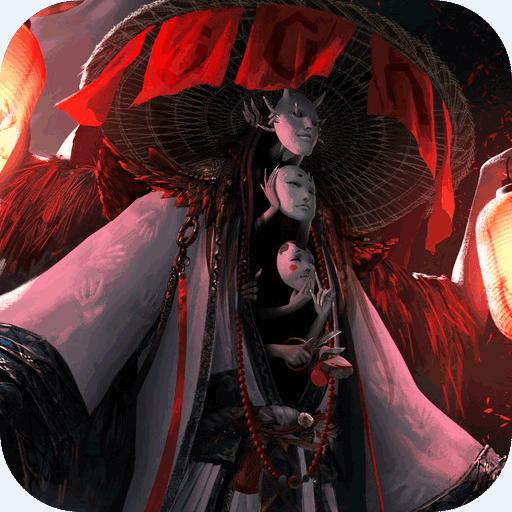 妖神之时空之书安卓版v1.34.1