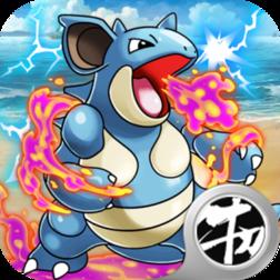 蓝宝石复刻手机版v1.0.0安卓版