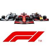 F1 Manager安卓版v0.07.7847