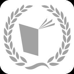 AboutCG学院手机端v1.1.0