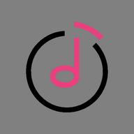 轻音乐pro安卓版v2.2.3
