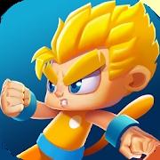 超级英雄大乱斗安卓版v1.0.4.186