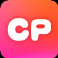 天天组CP安卓版v1.0.0.1