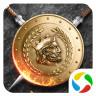 罗马军团官网版v2.0.1