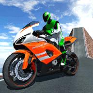 山地自行车驾驶安卓版v1.0