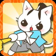 消除喵喵日本史安卓版v1.0.1