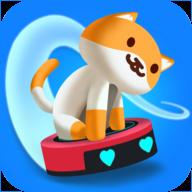 滑板猫安卓版v1.0.8