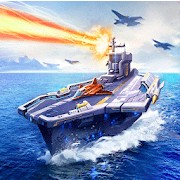 怒海奇兵Sea Fortress安卓版v1.0.2