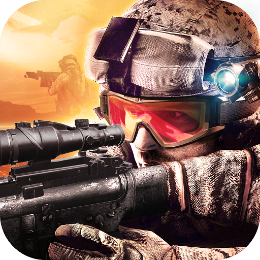 铁血战争安卓版v4.2.2