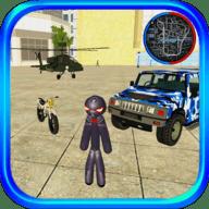 火柴人英雄枪战安卓版v1.0