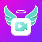 天使小视频安卓版v3.2.1