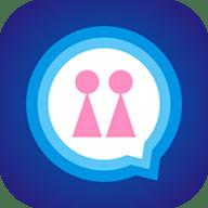 聊闲室安卓版v1.0