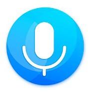 All Translator软件v1.0.1