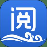 阅慧人社安卓版v1.0.2