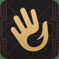王者直播安卓版v1.0.1
