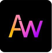 AmazFaces表盘工具v1.1