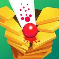 球跳堆叠塔安卓版v0.30