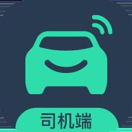 有鹏司机安卓版v1.0.0.139
